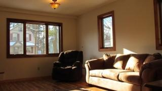 7 Phillips St #1, Greenfield, MA 01301
