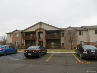 46058 Purple Sage Court, Van Buren Township MI