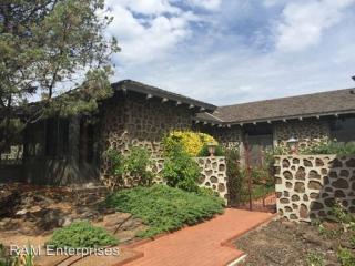 2445 W Pemberton Dr, Prescott, AZ 86305