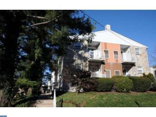 720 Willow Street #B, Lansdale PA