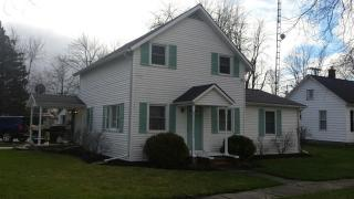 121 Lee Ave, Holgate, OH 43527