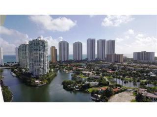 400 Sunny Isles Boulevard #2021, Sunny Isles Beach FL