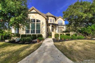 15 Grantham Glen, San Antonio TX