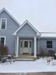7 S Walnut St #2, Roachdale, IN 46172