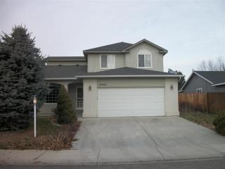 14422 West Kettle Creek Drive, Boise ID