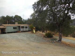 5604 French Camp Rd #D, Mariposa, CA 95338