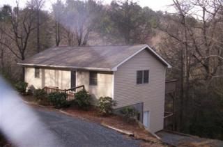 168A Dragon Fly Ln, Boone, NC 28607