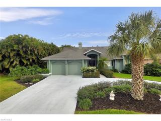 15147 Anchorage Way, Fort Myers FL