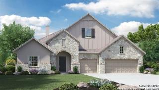29034 Voges Avenue, Boerne TX