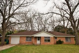 500 Jasmine St, Richwood, TX 77531