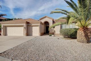 2860 East Millbrae Lane, Gilbert AZ