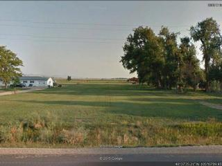 1 West County Road 54g, Fort Collins CO