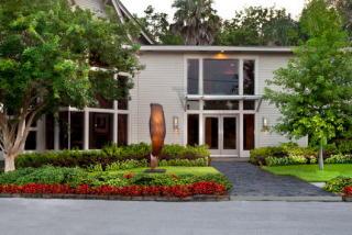 1001 Moss St, New Orleans, LA 70119