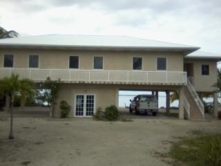 1310 Sugarloaf Blvd, Summerland Key, FL 33042