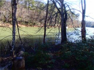 Lot 15 Lot 15 Parkway North Drive, Mill Spring NC