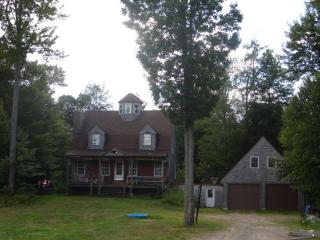 549 State Route 183, Williamstown NY