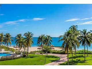7931 Fisher Island Dr, Miami Beach, FL 33109