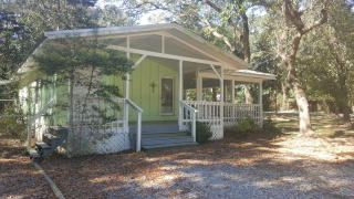 14294 Cougill Avenue, Magnolia Springs AL