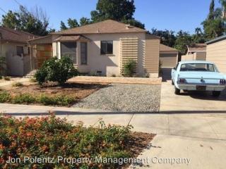 819 E Washington Ave, Orange, CA 92866