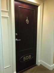 498 Albemarle Rd #508, Charleston, SC 29407