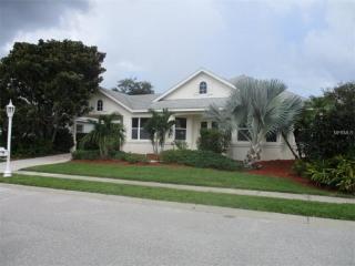4615 Swordfish Drive, Bradenton FL