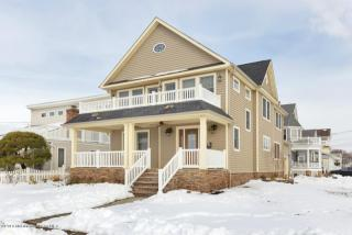 200 North Blvd, Belmar, NJ 07719