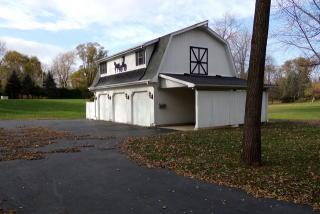 21318 North Il Route 59, Barrington IL