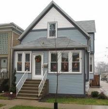 3035 Euclid Ave, Berwyn, IL 60402