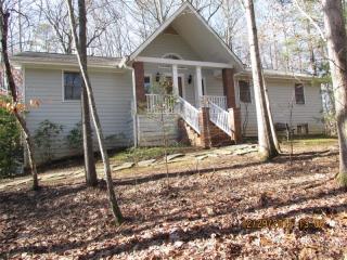 14655 Glencreek Way, Milton, GA 30004