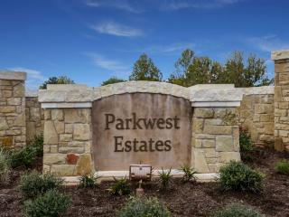 Parkwest Estates by Ryland Homes
