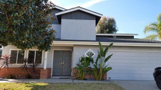 10708 Keith St, Santee, CA 92071
