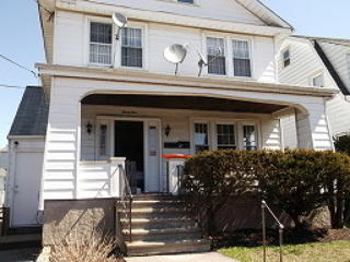 24 Arlington Avenue, Paterson NJ