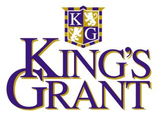 King's Grant by Rouse Chamberlin Homes