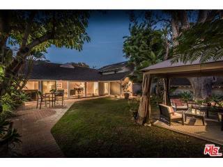 3245 Provon Ln, Los Angeles, CA 90034