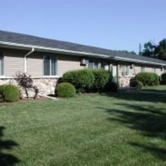 2105 E Wisconsin Ave, Kaukauna, WI 54130