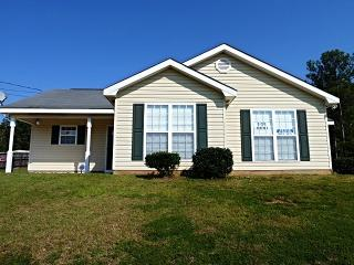 98 Lee Rd #2091, Phenix City, AL 36870
