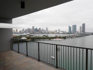 1000 Venetian Way #1106, Miami Beach, FL 33139