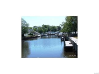 37679 Crab Bay Lane, Selbyville DE