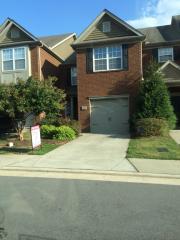 1057 Ashmore Dr, Nashville, TN 37211