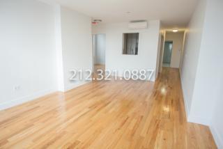 494 Ocean Pkwy, Brooklyn, NY 11218
