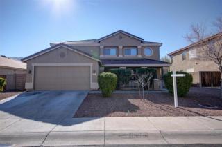 1221 East Milada Drive, Phoenix AZ