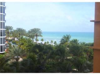 19201 Collins Avenue #319, Sunny Isles Beach FL
