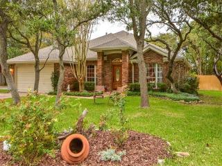 3813 Standfield Court, Austin TX