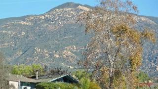 4399 La Paloma Avenue, Santa Barbara CA