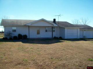11540 Highway T, Gainesville MO