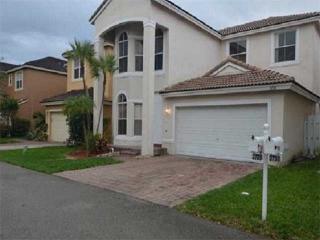 3728 SW 50th Ct, Fort Lauderdale, FL 33312