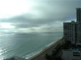 2501 Ocean Drive #1111, Hollywood FL