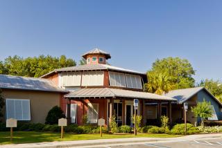 8800 Pine Forest Rd, Pensacola, FL 32534