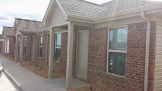 2103 Opportunity Dr #C, Murray, KY 42071