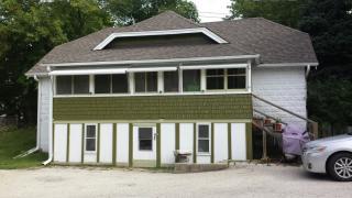 N51W34946 Wisconsin Ave, Okauchee, WI 53069